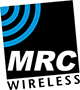 Two-Way Radio Provider Kitchener Waterloo Perth County Milton Woodstock Authorized Motorola Radio Solutions Channel Partner Logo